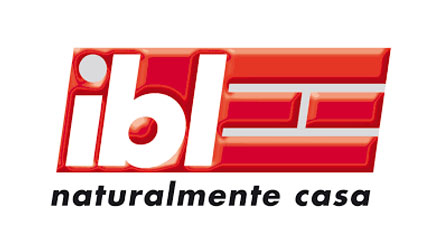 ibl monier logo