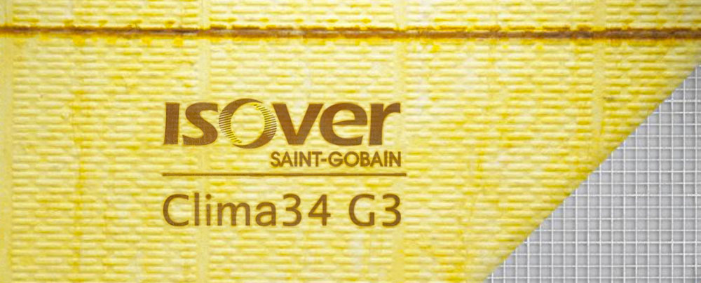 isover-clima-34