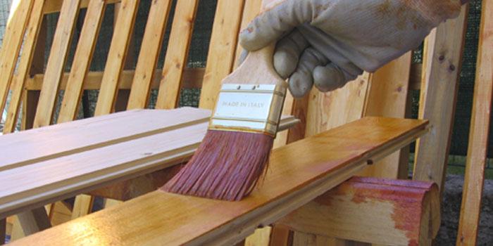 come-trattare-il-legno-lamellare