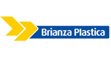brianza plastica logo