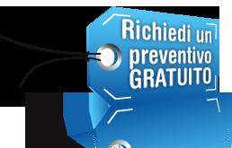 preventivog